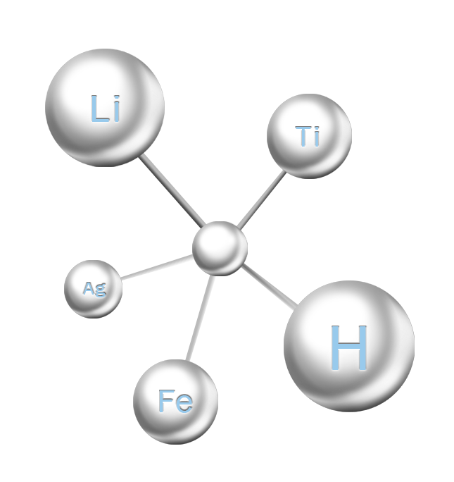 DNA_chrome